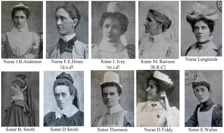 Image result for BOER WAR CONCENTRATION CAMP HOSPITALS